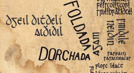 Das Gedicht im Dadaismus