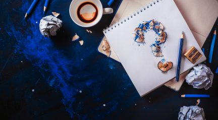 Schriftsteller werden: Was müssen Interessenten mitbringen?