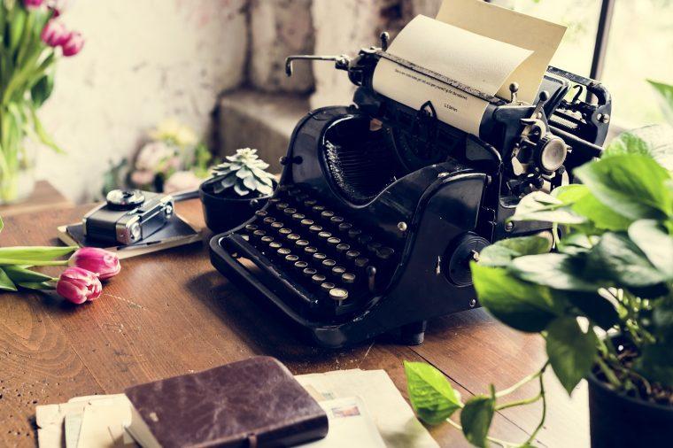 Kurzgeschichten von Ernest Hemingway