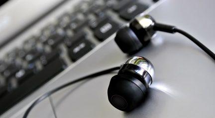 Legal und kostenlos Internetradio aufnehmen mit der richtigen Freeware