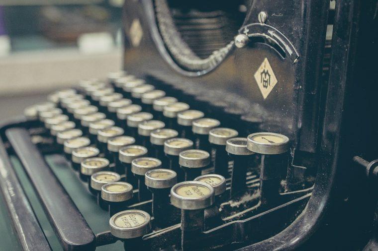 Autorenvertrag: Urheberrechte als Kernstück